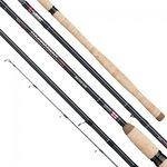 Daiwa Carp Rods 42