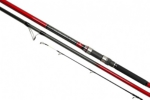 Daiwa Tournament Surf Hybrid Tip Rods