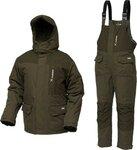 DAM Xtherm Winter Suit 2pc