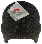 Dennett Mens 3M Thermal Knitted Hat