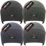 Dennett Fishing Hats 11