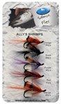 Dragon Ally's Shrimp