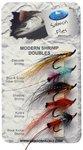 Dragon Modern Shrimp Doubles
