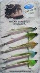 Saltwater Flies 109