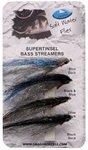 Dragon Supertinsel Bass Streamers