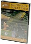 Scientific Anglers Fly Fishing Made Easy