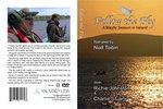 Stillwater Follow The Fly DVD