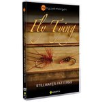 Fishing DVDs 171