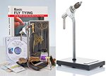 Fly Tying Kits 41