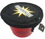 Dynamite Baits Bucket Cover