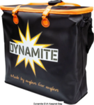 Dynamite Coarse Luggage 2
