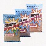Dynamite Baits Swim Stim Commercial Silver Fish 900g