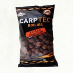 Dynamite Baits Carp-Tec Shelf Life Boilies - 15mm 1kg