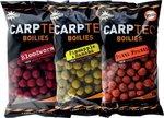 Dynamite Baits Carp-Tec Shelf Life Boilies - 15mm 2kg