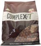 Dynamite Baits CompleX-T Boilie 5kg Bags
