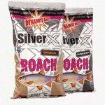 Dynamite Baits Silver X Roach 1kg