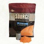 Dynamite Baits The Source Basemix & Liquid Kit 1kg