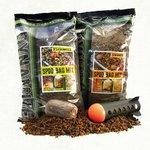Dynamite Baits Spod & Bag Mix