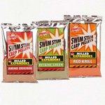 Dynamite Baits Swim Stim Milled Expanders
