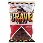 Dynamite Baits The Crave Shelf Life Boilie 1kg