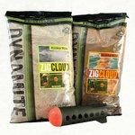 Dynamite Baits Zig Cloud Mix