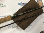 Fenwick Preloved - Eagle Graphite 9ft #5 Fly Rod (USA) - Excellent