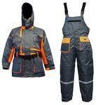 Fisheagle Expert 2pc Flotation Suit