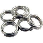 Fisheagle Split Rings