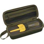 FishSpy Cameras & Accessories 16