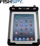 Fishspy Tablet Waterproof Case