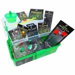 Fladen Junior Loaded Accessories Fishing Box