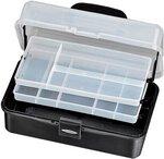 Fladen 2 Tray Cantilever Box