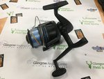 Fladen Preloved - Charter FD70 Fixed Spool Surf Reel - Used