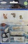 Fladen Trout Bait Tackle 67 Assorted Pcs