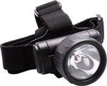 Fladen Waterproof Headlamp