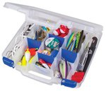 Lure & Tackle Boxes 282