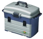 Tackle Boxes 269