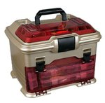 Flambeau T4 Mutiloader Tackle Box