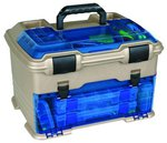 Flambeau T5 Multiloader Pro Tackle Box