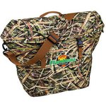 Flambeau Wader Bag