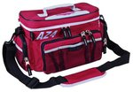 Flambeau Az4 Soft Tackle System Carry Bag
