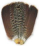Veniard English Partridge Complete Tail