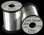 Uni Thread Trico 17/0