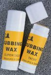 BTs Dubbing Wax