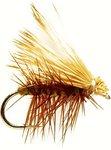 Fulling Mill Elk Wing Olive