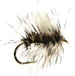 Fulling Mill Sparkle Gnat (CJ)
