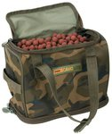 Fox Camolite Bait Airdry Bag