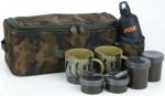 Fox Camolite Brew Kit Bag