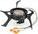 Fox Cookware Heat Transfer 3200 Stove