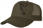 Fox Trucker Cap